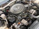 Двигатель 5.0 для Шевроле Камаро 3