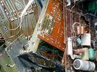 Электроника микросхемы телефоны телевизоры