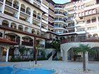 Купить жильё в болгарии без посредников