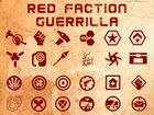 Red Faction Guerrilla (Полн. на рус) ps3 / xbox
