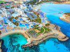Горящий тур на Кипр в мае