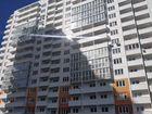 1-к квартира, 39 м², 8/16 эт.