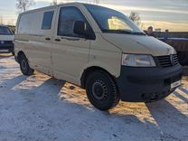 Авито башкортостан фольксваген транспортер авто с пробегом майнкрафт моды на конвейер