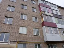 3-к. квартира, 60,2м², 3/5эт.