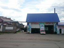 коммерческая недвижимость Москва кировск