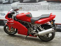 Ducati 900 SS Supersport
