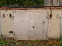 Продажи железных гаражей в кемерово купить ворота на гараж железные цена