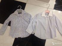 15a3375db7e Рубашка Louis Vuitton оригинал