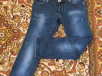 versace - Купить одежду и обувь в России на Avito 843d0ab7b46