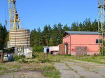 Коммерческая недвижимость в куровском Аренда офисов от собственника Чоботовская 1-я аллея