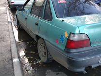Daewoo Nexia, 1999 г., Екатеринбург
