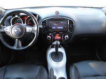 Nissan Juke, 2012 г., Волгоград