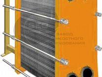 Кожухотрубный конденсатор Alfa Laval CRS 6 Махачкала Пластинчатый теплообменник ТПлР T90 EL.01. Чайковский