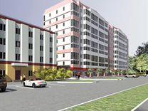 Продажа коммерческой недвижимости на авито череповец коммерческая недвижимость характеристика
