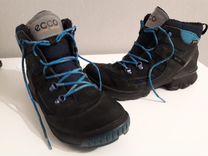 e1f4325ffd24 зимние ecco - Сапоги, ботинки и туфли - купить мужскую обувь в ...