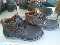 90d6bc50c одежда - Сапоги, ботинки и туфли - купить мужскую обувь в России на ...