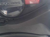 Polaris IQ 600