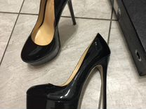 Сапоги, туфли, угги - купить женскую обувь в Нижнем Новгороде на Avito d72923aa564