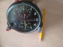 ba9e7234 ачс-1 - Авито — объявления в России