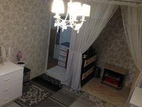 Продажа квартир / 1-комн., Новосибирск, 1 980 000