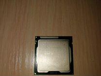 Intel celeron g530 — Товары для компьютера в Москве