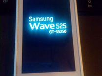 Wave 525 скачать приложение скачать программу до капютар