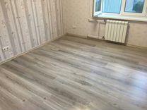Уборка квартир — Предложение услуг в Москве