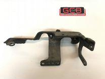 Защита форсунок Subaru Impreza GDA GD правая