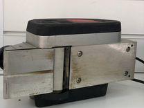Электрорубанок Интерскол Р-82/710 (Л17)