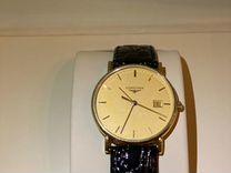 Часы мужские продать лонжин золотые на запчасти часы продать механические