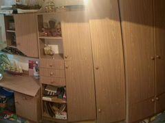 Частные объявления по продаже мебели г ульяновск стройматериалы частные объявления сландо