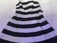 Женские платья на авито в омске