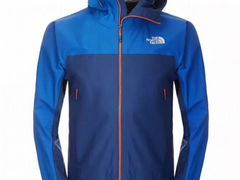 Куртка The North Face Oroshi XL Gore-Tex