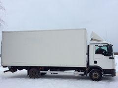 Частные объявления перевозки грузов 5 тонн