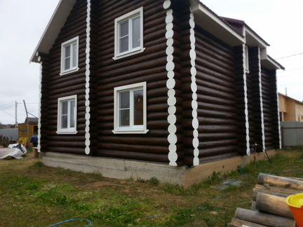 Авито дома частные объявления покров владимирской области мгсн недвижимость официальный сайт в москве дать объявление бесплатно