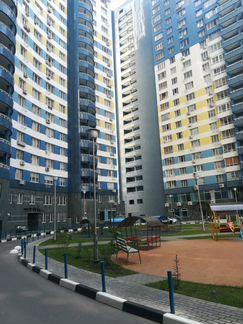 Доска объявлений коммерческая недвижимость подмосковье аренда офиса 15кв.м.г.иркутск