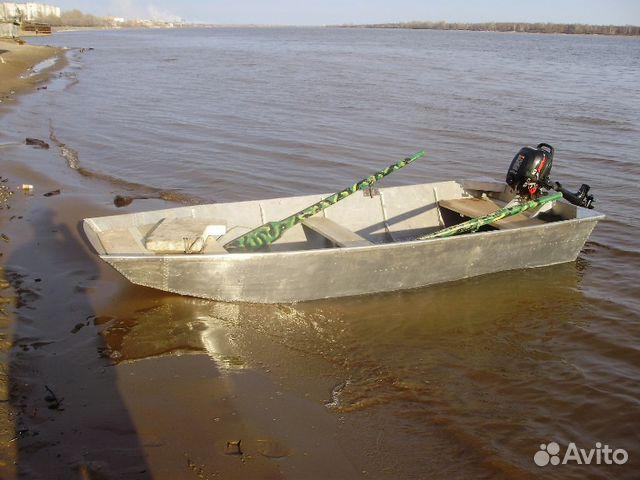 знакомства на авито в омской области