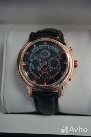 Часы Patek Philippe Цены на часы Patek Philippe на Chrono24