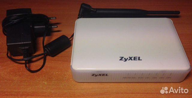 Роутер Zyxel P330W  не открывается часть сайтов wifi