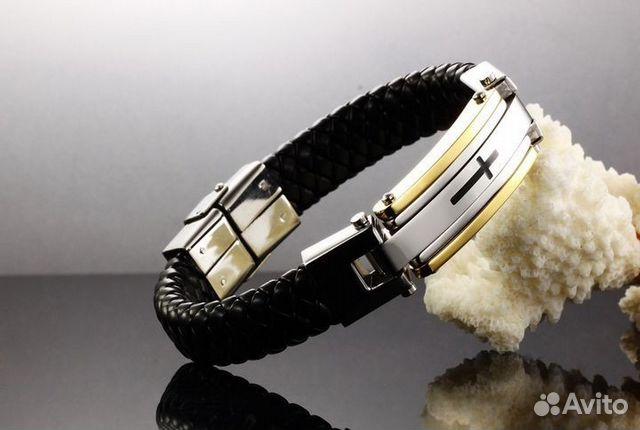 где в паттайе купить браслеты из кожи: