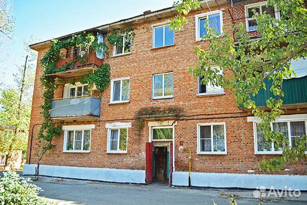 мог жилищный вопрос агентство недвижимости тбилисская были странные