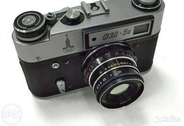 Объявления куплю старые фотоаппараты объявления куплю самосвал