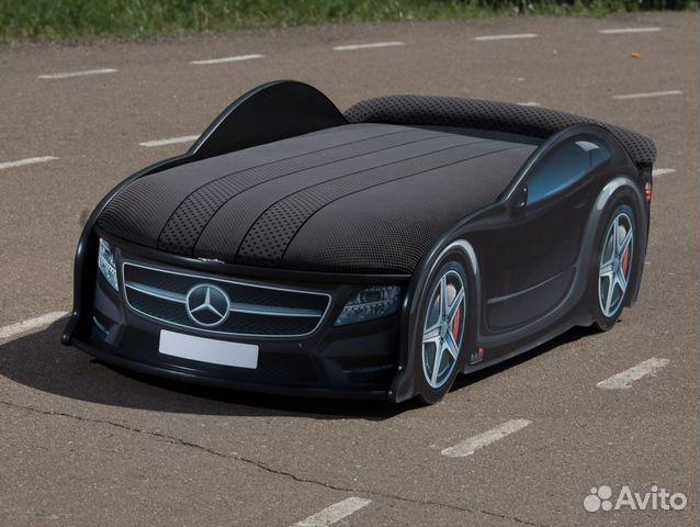 Авито авто машины от 10 до 20 тысяч рублей - d80