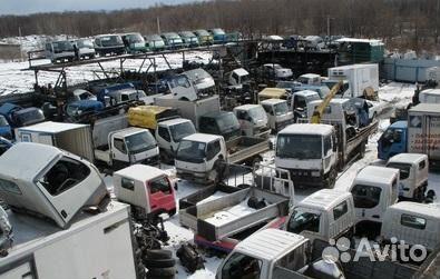 мужское нужно продажа японских мини грузовиков в приморском крае термобелье