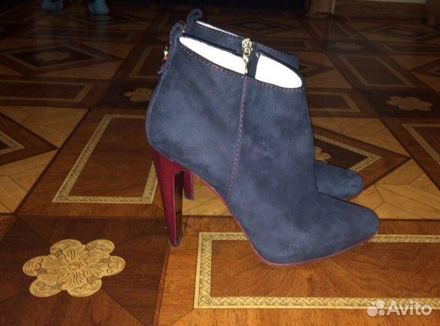 Лацио обувь официальный сайт
