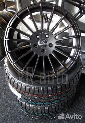 Купить зимние колеса в спб 5 колесо автошины 195 55 р16 зимние купить