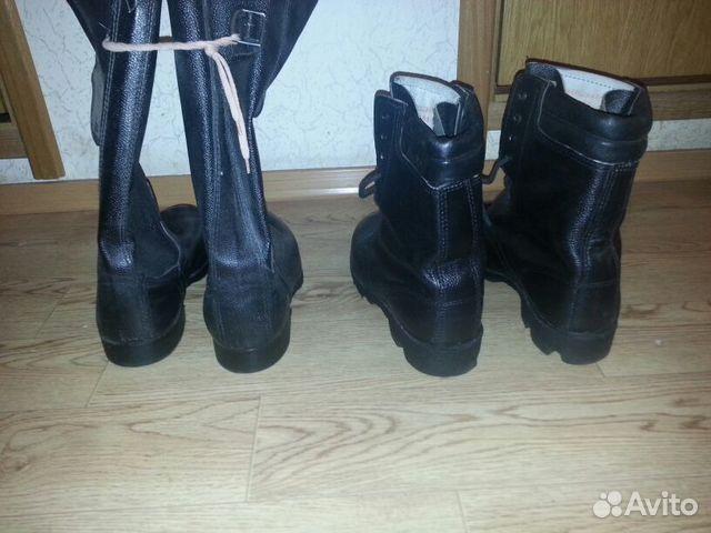 Ботинки женские зимние недорого