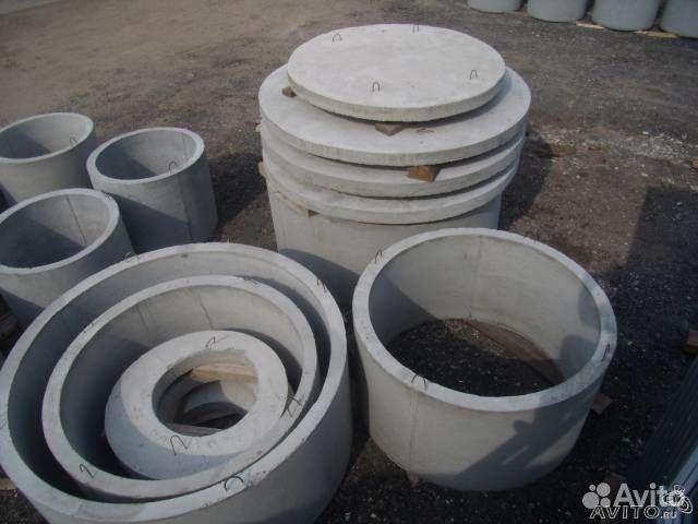 Купить в заводоуковске бетон диск камень бетон