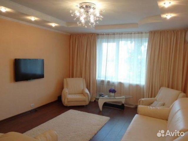 Снять 2 комнатную квартиру в париже 12 район