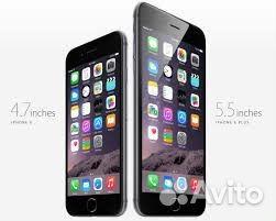 Мощные Телефоны На Андроиде - фото 5